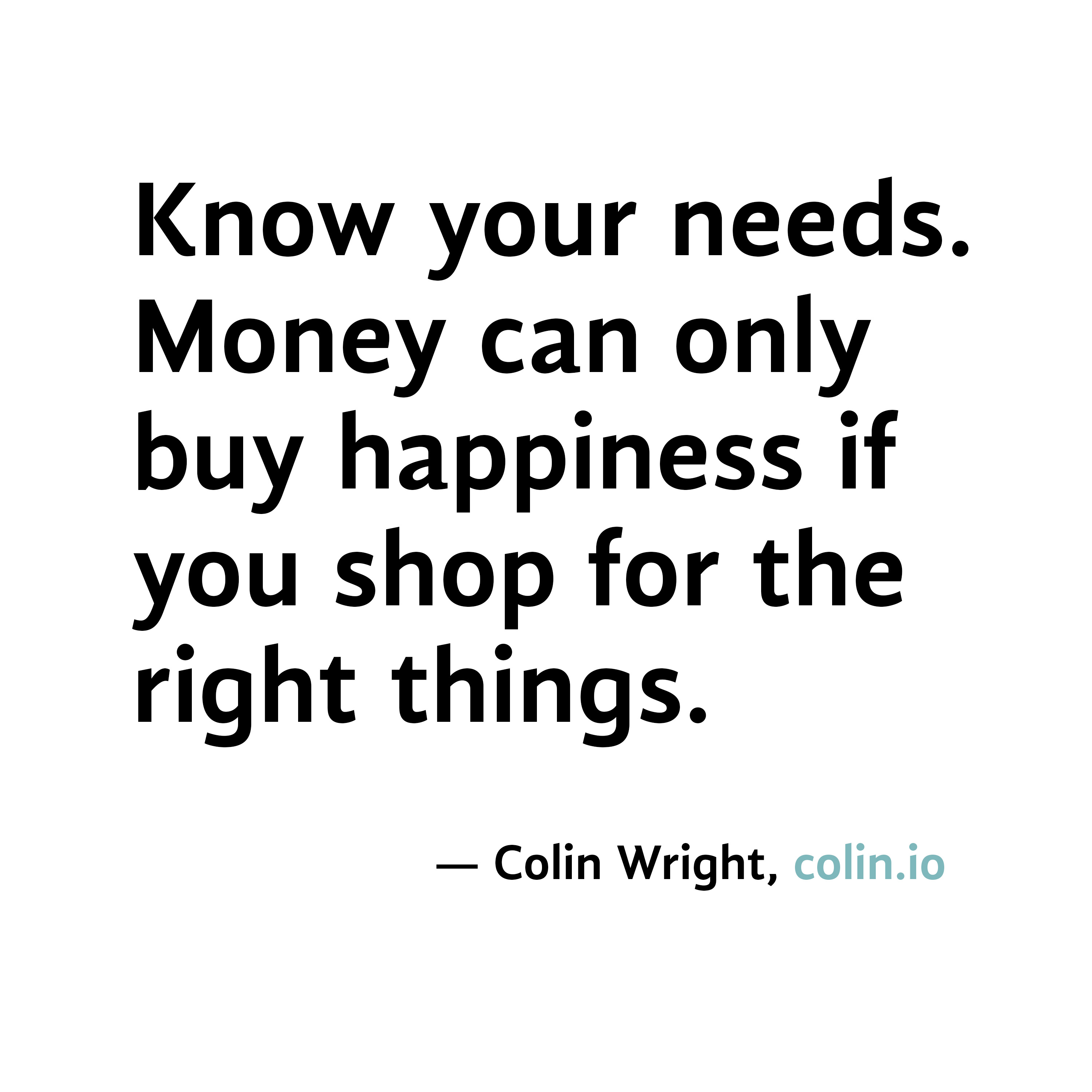Quotes About Money Not Buying Happiness: Quotes About Money Buying Happiness (39 Quotes