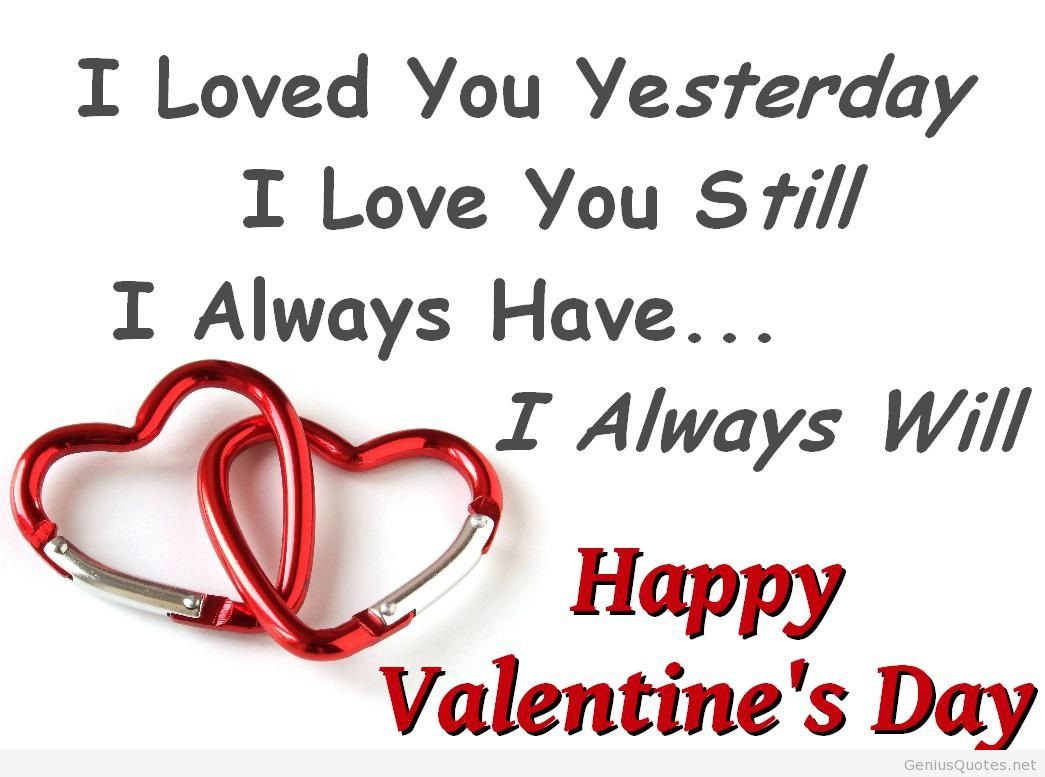quotes about love poetry 152 quotes - Happy Valentine Day Pics