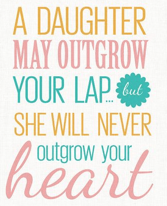 Quotes About Mom And Daughter 60 Quotes Magnificent Quotes About Moms And Daughters