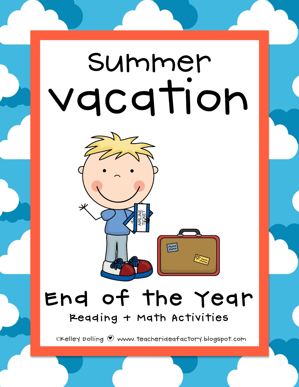 essay on summer vacation School closes down next week for the summer holidays i am eagerly awaiting the day i go home from school knowing that i will not be expected to enter my classroom for two long months.