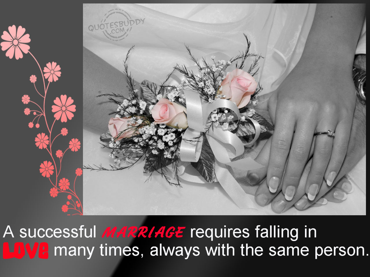 Quotes About Wedding Dance 28 Quotes