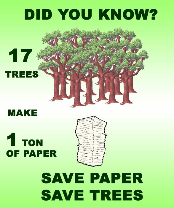 essay on value of trees for human beings Save trees essay (save earth) for seeing the importance and value of trees in our are living for benefiting others both human beings and animals how to save.