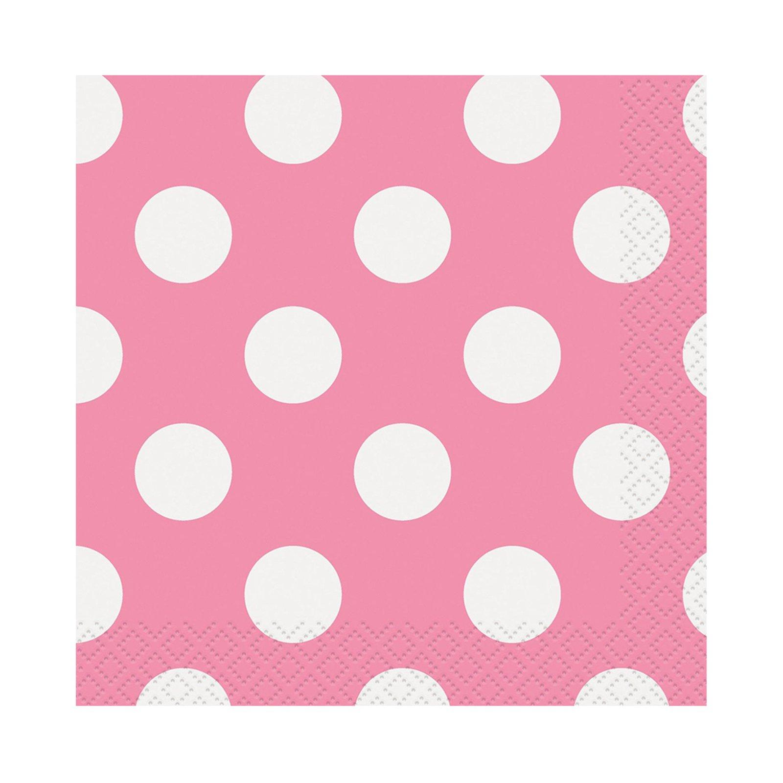 Pink 1st Birthday Polka Dot Candle: Quotes About Polka Dots (57 Quotes