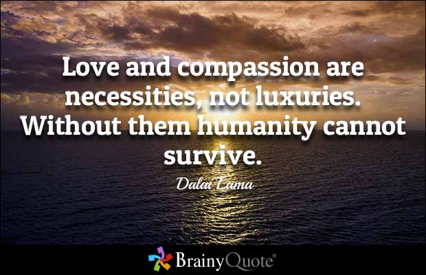 Quotes About No Humanity 60 Quotes Cool Quotes About Humanity