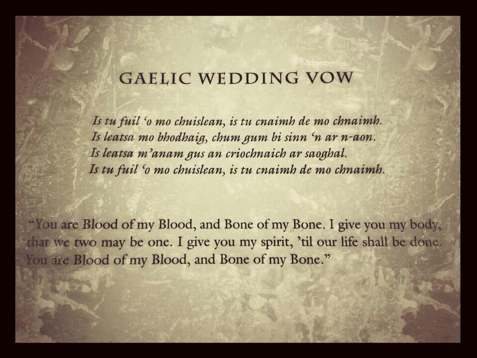Quotes About Wedding Vows 32 Quotes