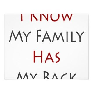 Quotes About Family Crazy 55 Quotes
