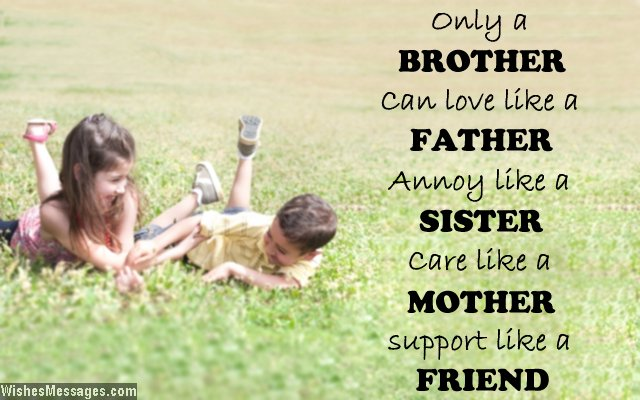 quotes about holden s brother 26 quotes