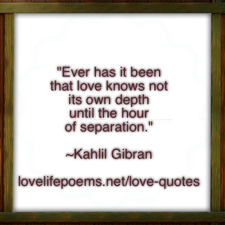 Quotes About Famous Poets 28 Quotes