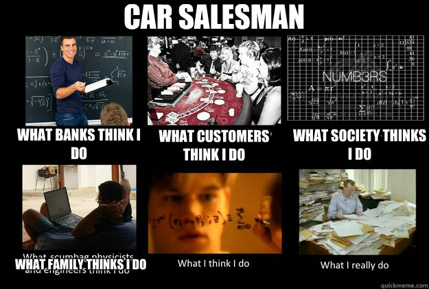 Quotes about Salesman (159 quotes)