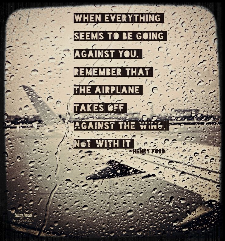 Quotes About Airplane 60 Quotes Amazing Airplane Quotes