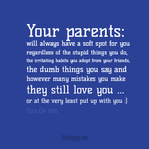Quotes About Abusive Parents (44 Quotes