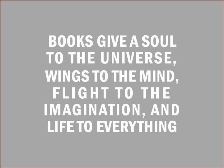 Quotes About Rereading Books 60 Quotes Amazing Life Quotes Books
