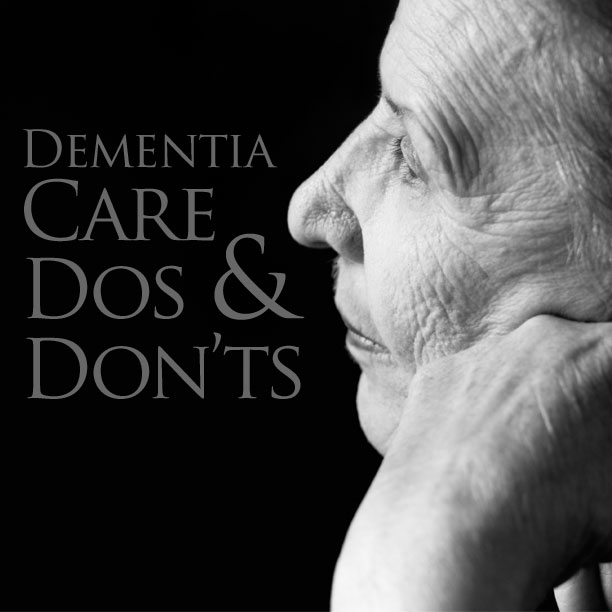 common behaviour problems in dimentia Webmd explains the causes, symptoms, and treatment for lewy body dementia, one of the most common types of dementia.