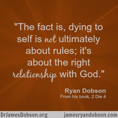 relationship with god searchquotes