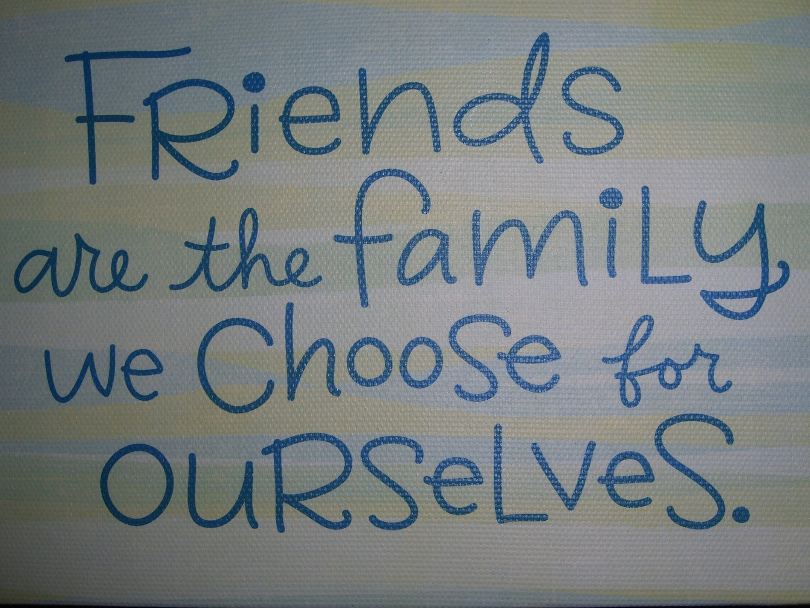 Quotes About Family Far Away 33 Quotes