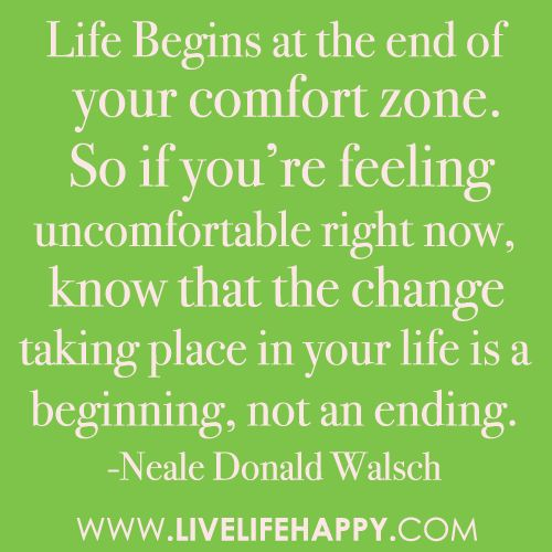 Quotes About Begin Now 110 Quotes