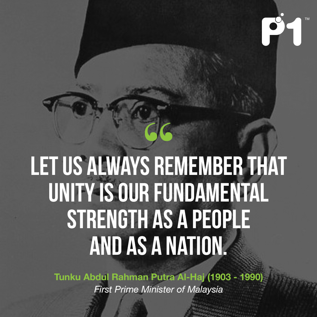 Quotes About Nation Strength 61
