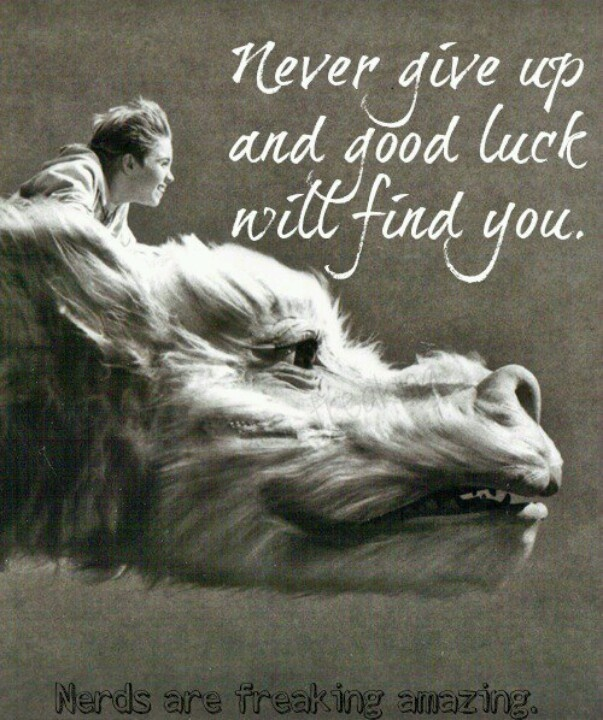 Quotes about Never ending story (47 quotes)