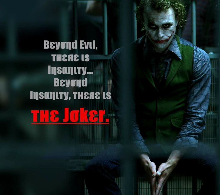 Quotes About Jokers 12 Quotes
