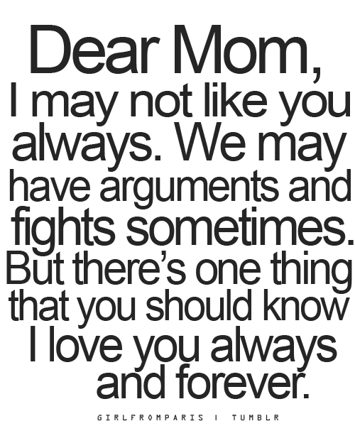 Quotes About Mom And Son 40 Quotes Magnificent Quotes For Moms