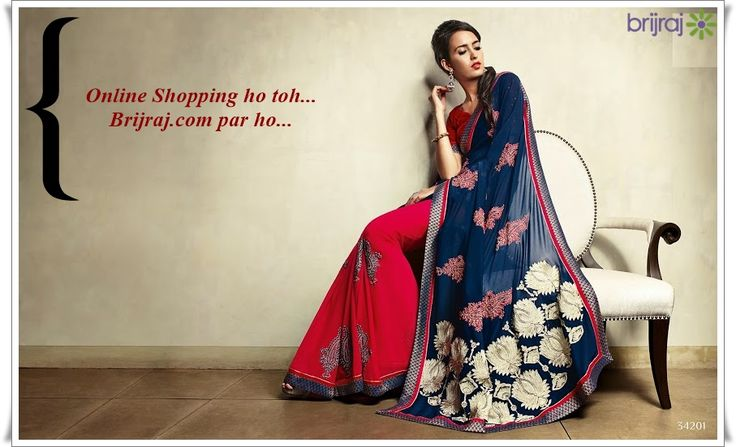 Quotes About Indian Clothes 34 Quotes