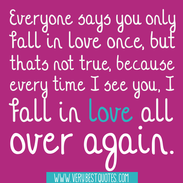 Quotes About Is This Love 799 Quotes