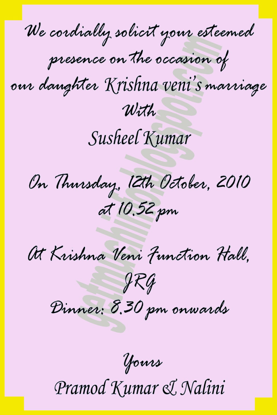 indian wedding invitation wording template puneet pinterest quotes about indian wedding 20 quotes