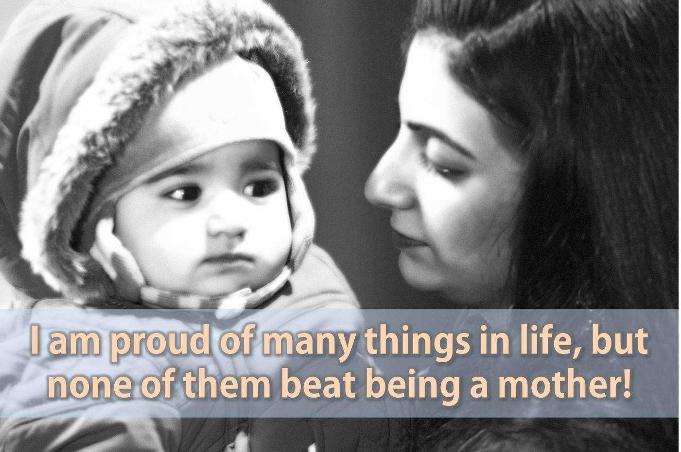 Quotes About Son And Mother Relationship 30 Quotes