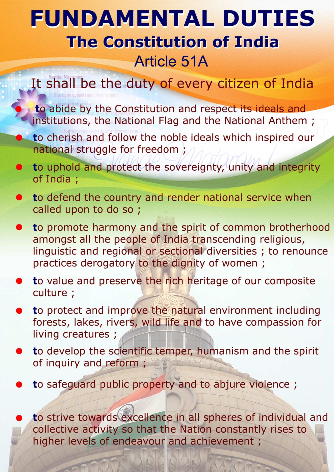 quotes about rights and duties quotes quotes about rights and duties