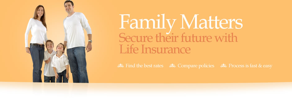 Quotes About Life Insurance 60 Quotes Best Life Insurance Quotes