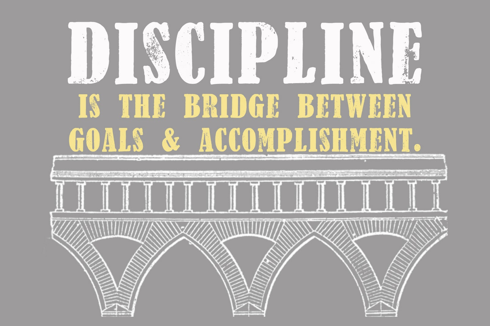 quotes about accomplishments quotes goals accomplishment