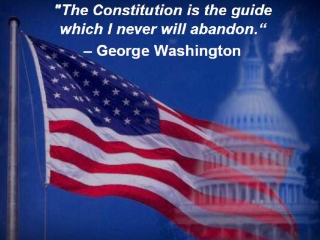 us constitution made for unity resulted in tensity The formation of a national government delegated to the united states by the constitution of the united states which shall be made in pursuance.