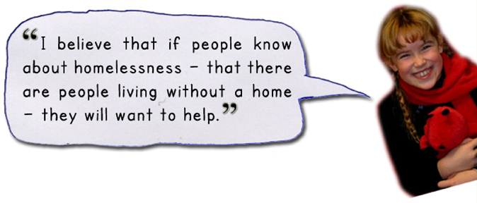 Quotes About Homelessness Gorgeous Quotes About Homeless People 58 Quotes