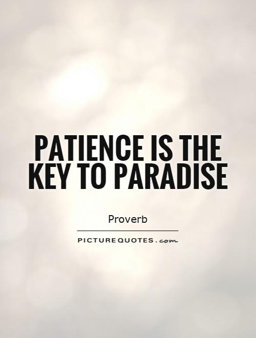 Quotes About Paradise 60 Quotes Interesting Paradise Quotes