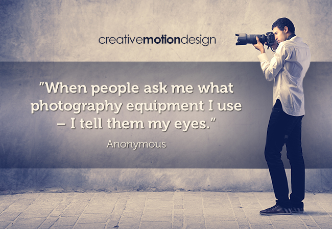 Inspirational Photography Quotes Awesome Quotes About Inspiration Photography 48 Quotes