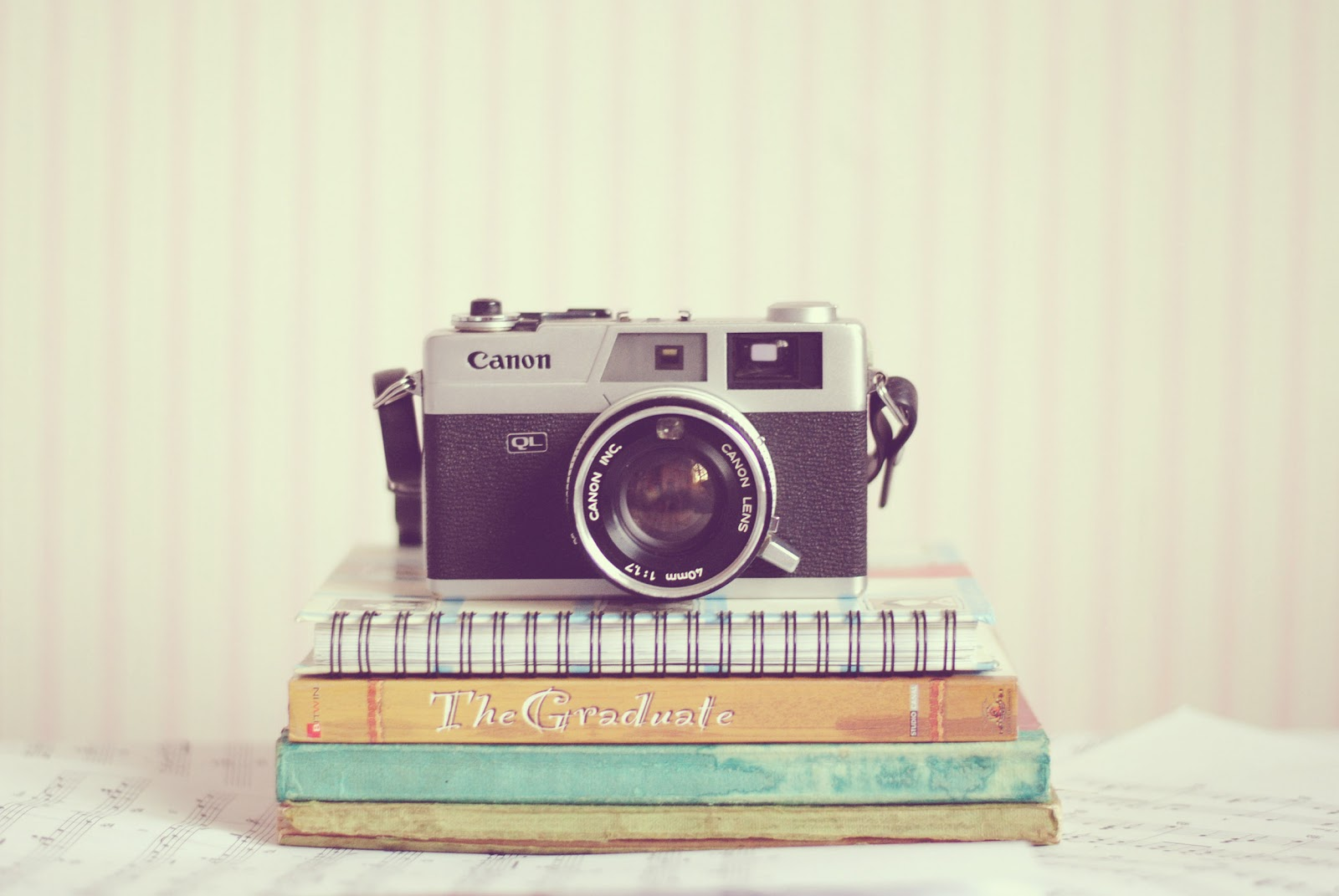 Camera Vintage Tumblr : Quotes about vintage camera 24 quotes