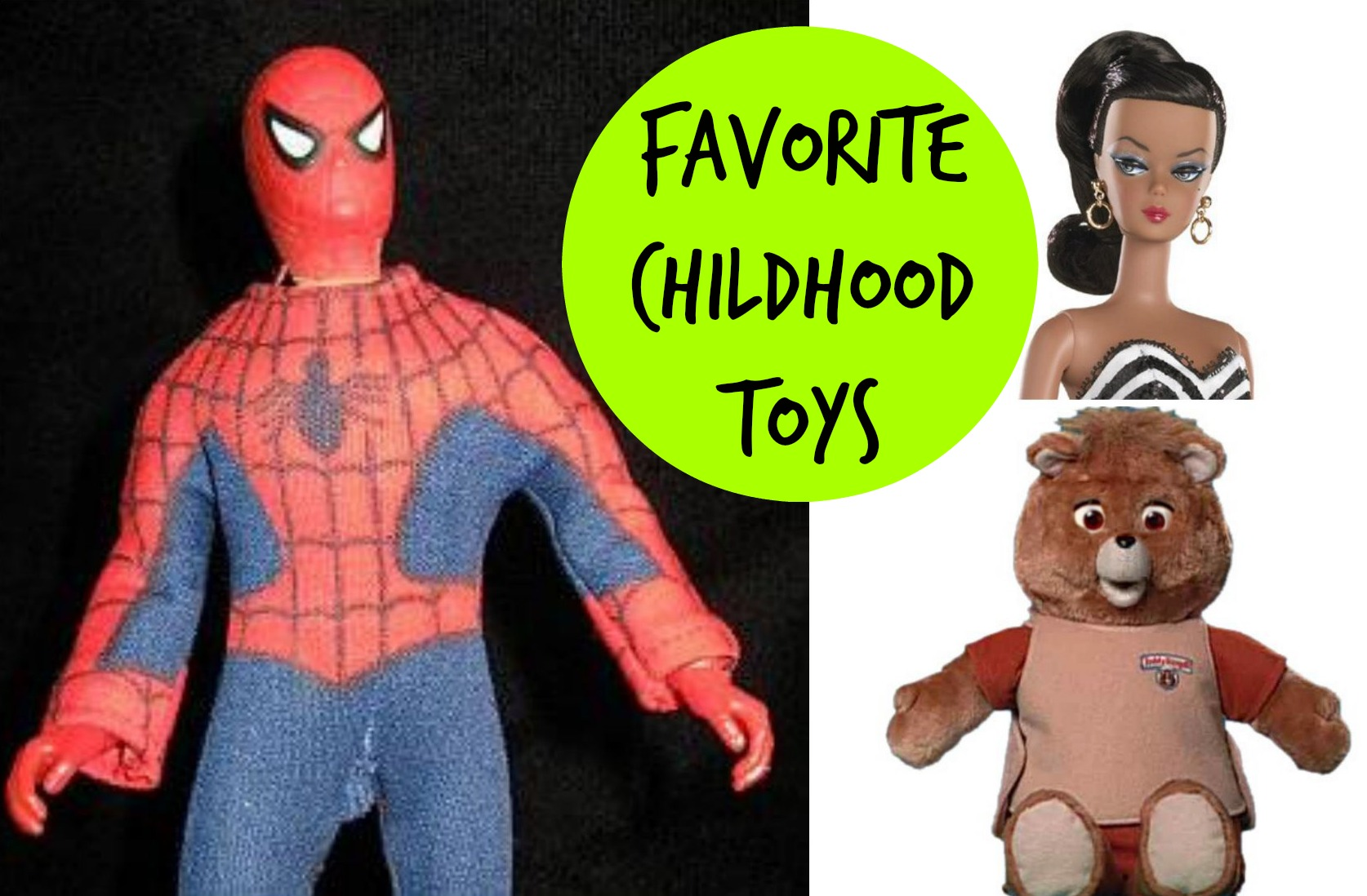 Quotes About Childhood Toys 27 Quotes
