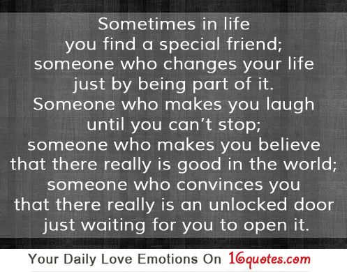 Quotes About Finding The Love Of Your Life. Love Quotes ...