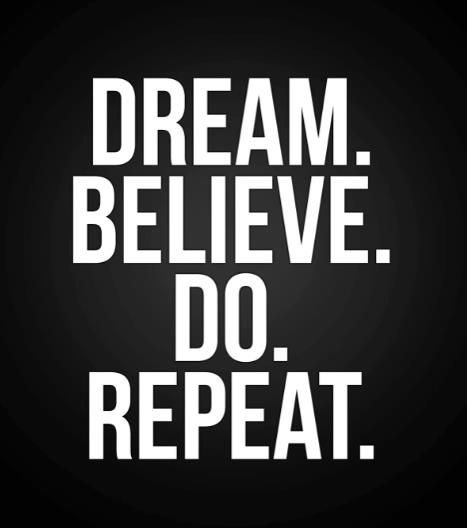 Quotes About Repeating Success 24 Quotes