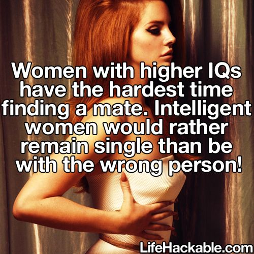 Quotes About Smart Women: Quotes About Intelligent Women (69 Quotes