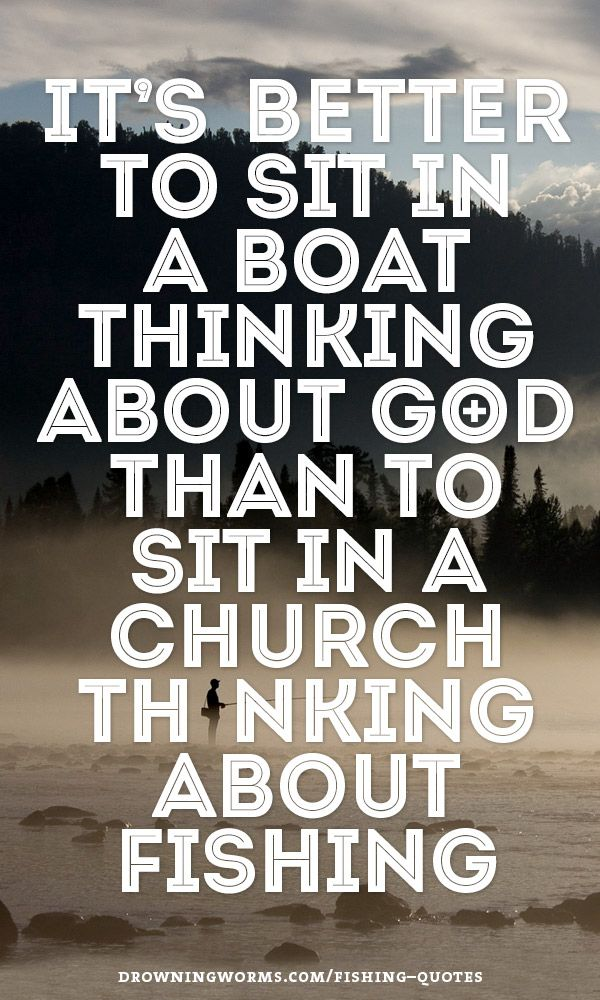 Quotes About Church Of God 302 Quotes