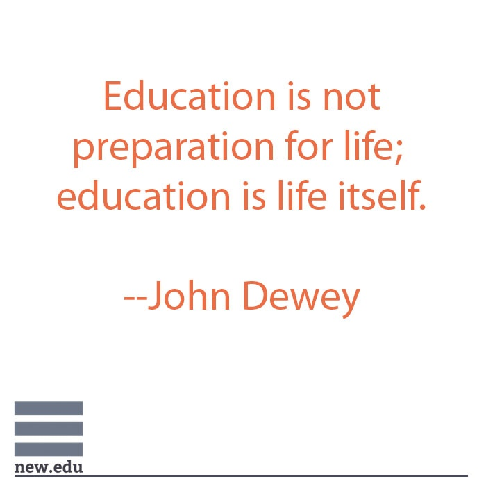 coeducation quotes School and college where boys and girls study together are called co-educational there are many co-educational institutions in our country there are many arguments for and against co-education.