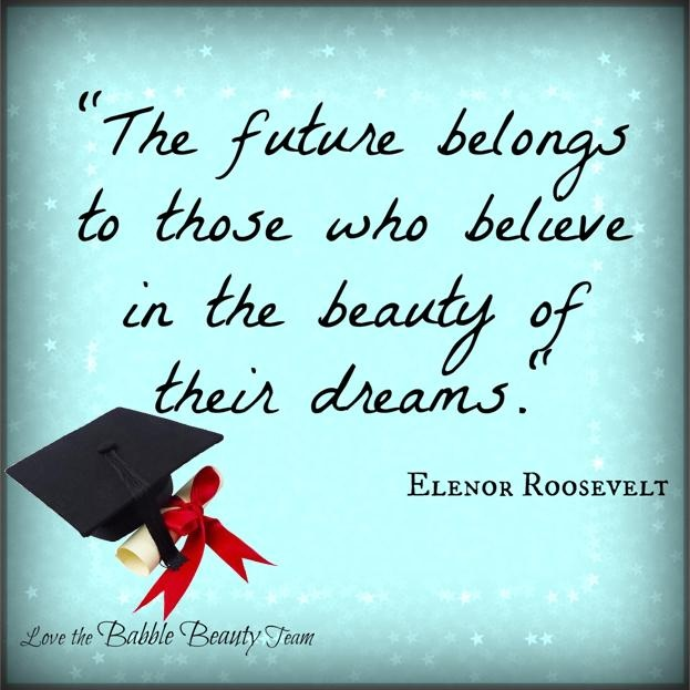 Quotes About Graduation High School 56 Quotes