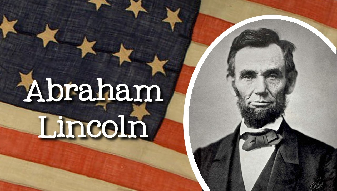 president lincoln and administrations true focus in office Most studies of the presidency focus originates in jefferson's and jackson's conception of the powers of their office presidential power president lincoln.