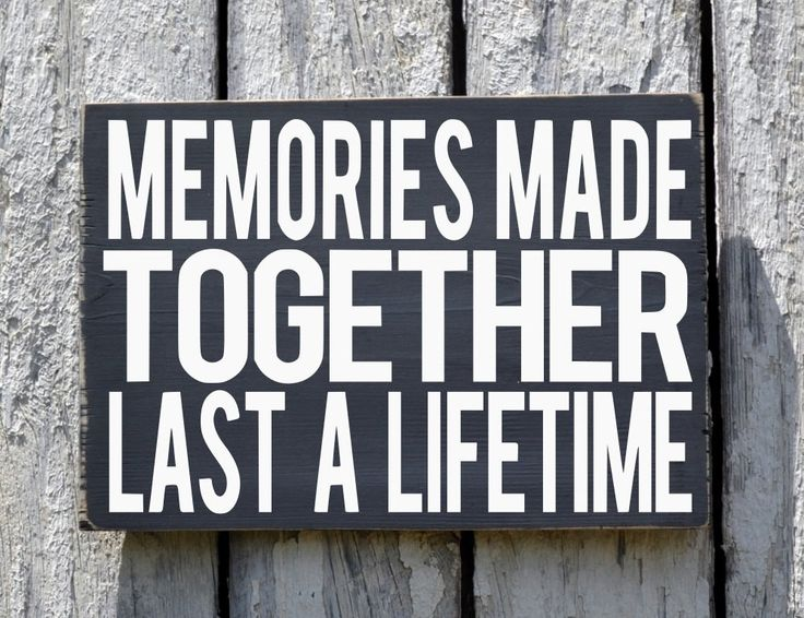 Quotes About Family Vacation Memories 60 Quotes Amazing Family Vacation Quotes