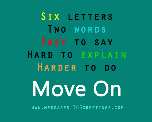 Life Moves On Quotes Stunning Quotes About Life Moves On 48 Quotes