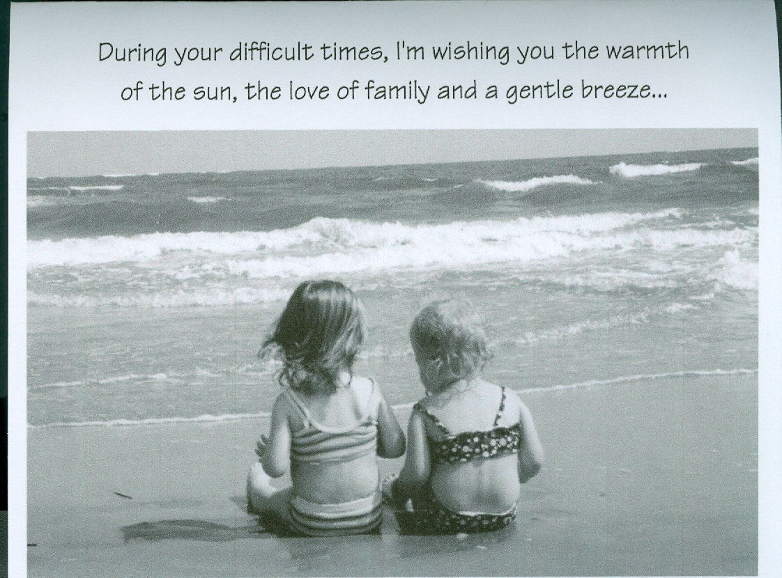 Quotes About Difficult Family Times 22 Quotes
