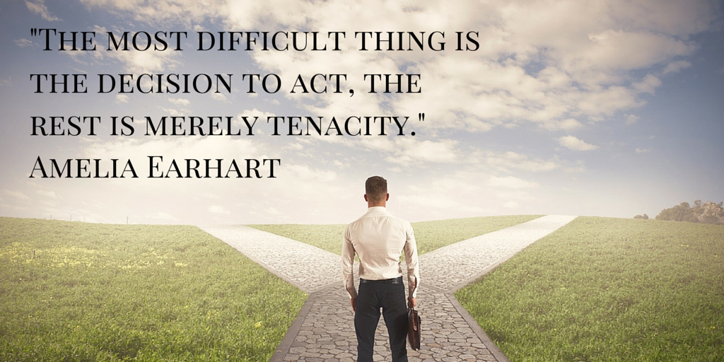 quotes about difficult year 59 quotes