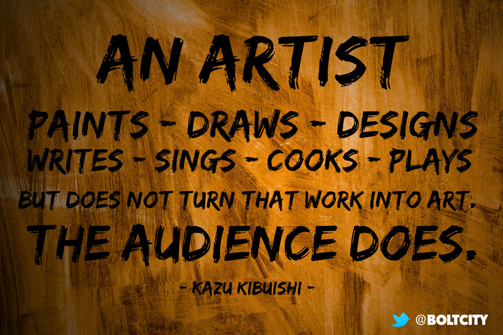 Quotes About Art By Artists 69 Quotes