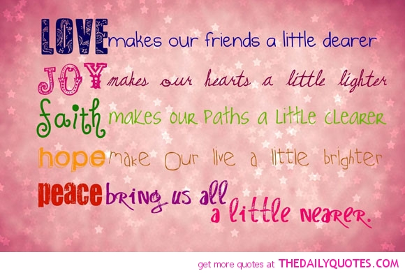 Quotes About Little Joys In Life 24 Quotes